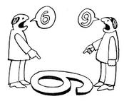 communiquer.png